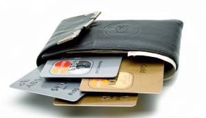 Refuz carduri bancare si cartele magnetice