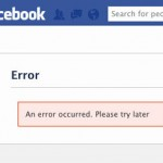 Control complet: Facebook a pus monopol pe intreg Internetul