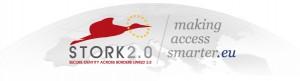 stork-2-0